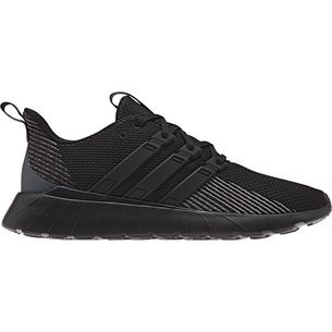 adidas Questar Flow Sneaker Herren core black