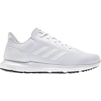 best sneakers f9c88 0a464 adidas COSMIC 2 Fitnessschuhe Herren ftwr white