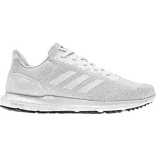 adidas COSMIC 2 Fitnessschuhe Herren ftwr white