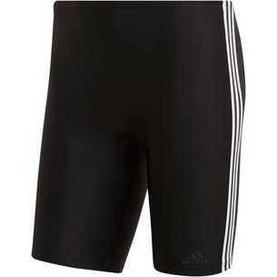 adidas Jammer Herren black