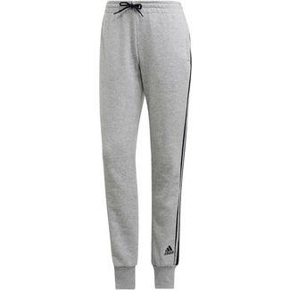 c1388d5cb3dd22 Jogginghosen für Damen von adidas in grau im Online Shop von ...
