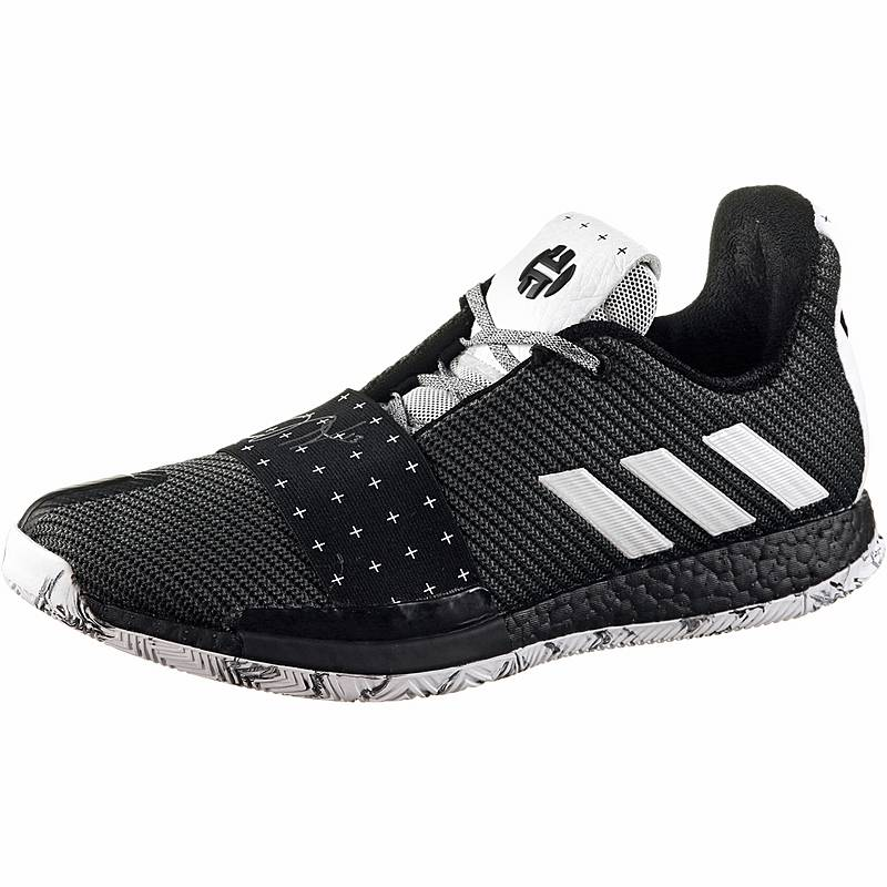 ... best adidas harden vol. 3 basketballschuhe herren core black 65179 21068 88b1594cc
