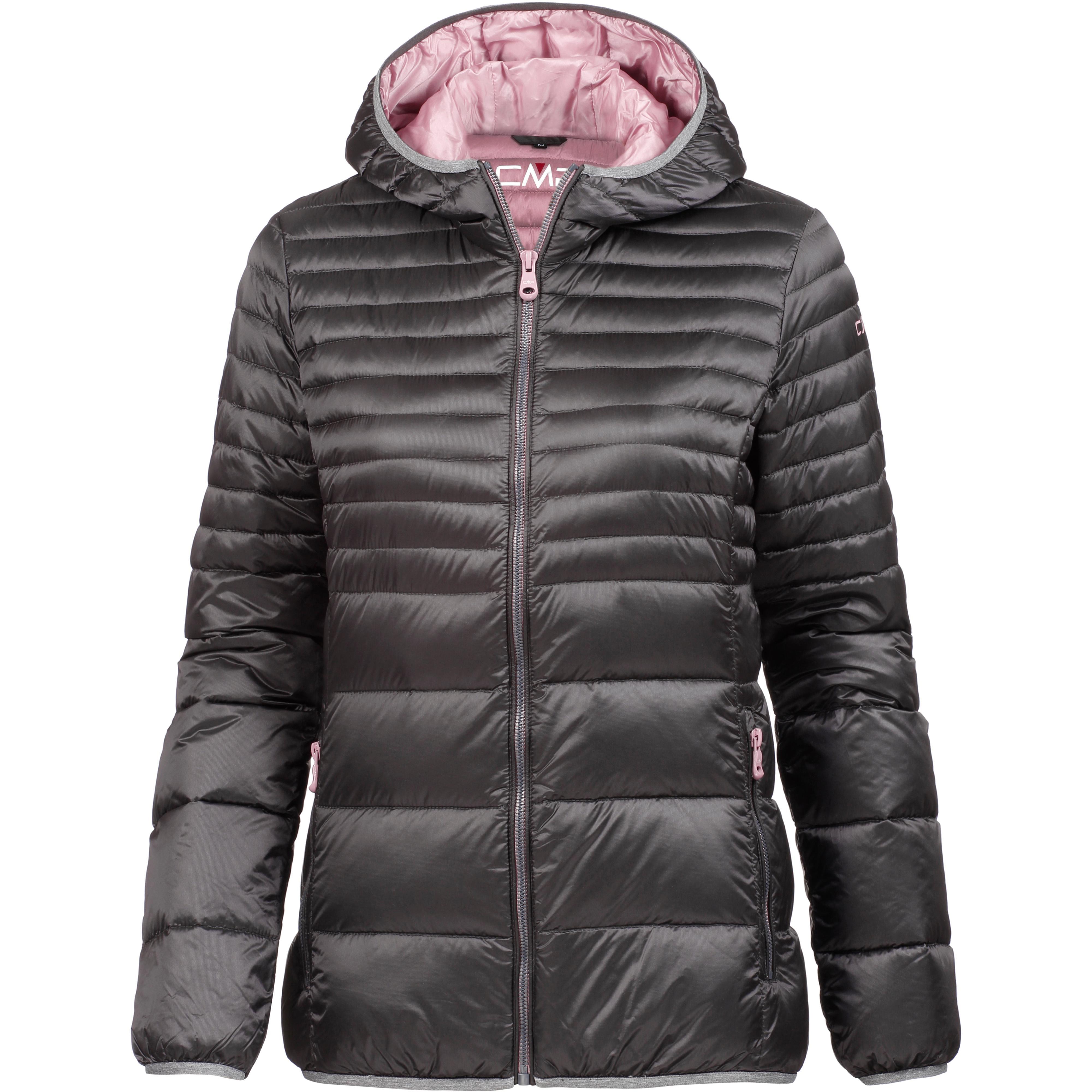 online retailer 5ae83 4f0a0 CMP Daunenjacke Damen hydro im Online Shop von SportScheck kaufen