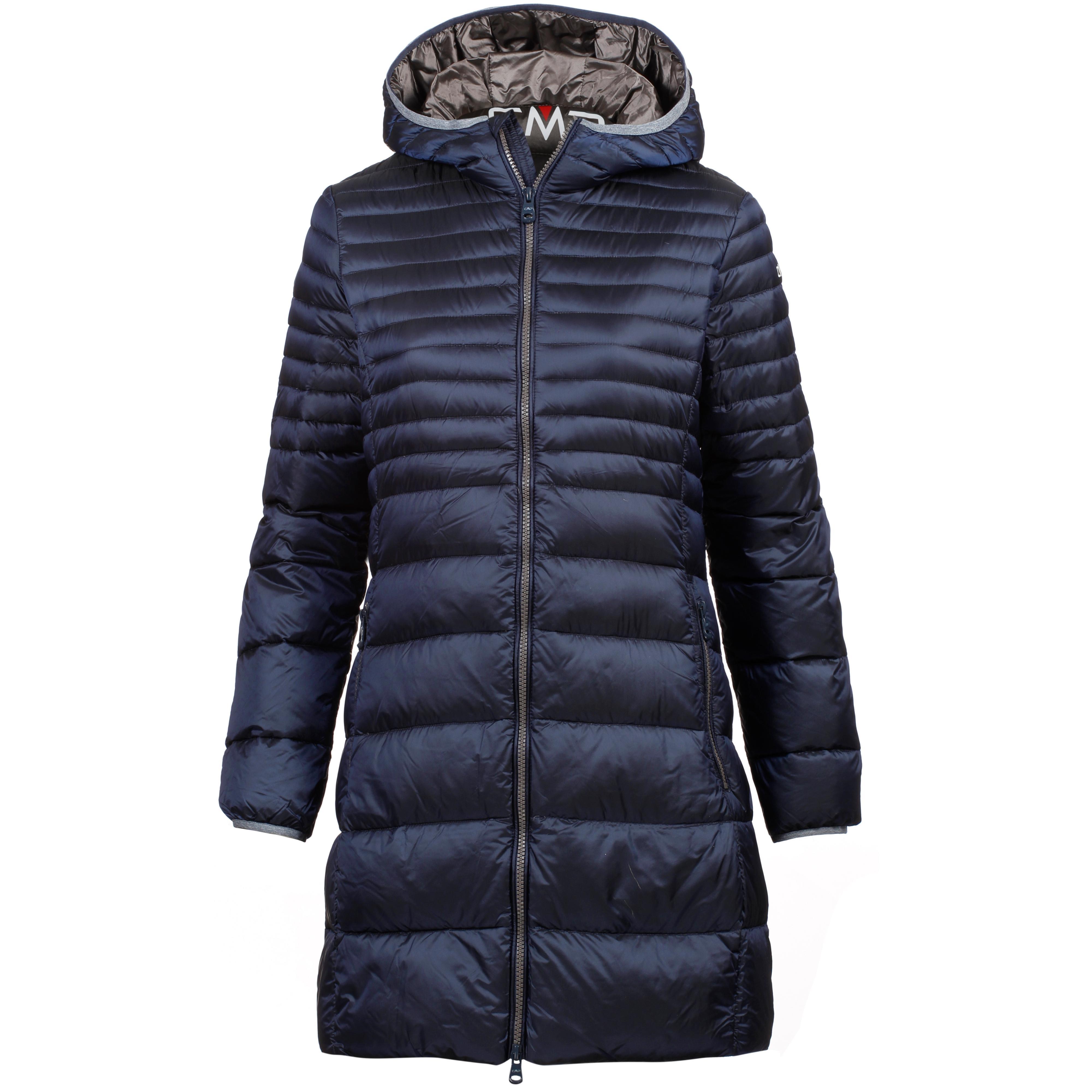 Damen Daunenmäntel online günstig kaufen über shop24.at | shop24