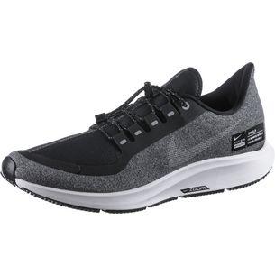 Schuhe » Nike Zoom Neuheiten 2018 im Online Shop von