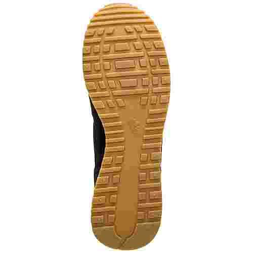 Nike Air Vortex Sneaker Herren schwarz / beige