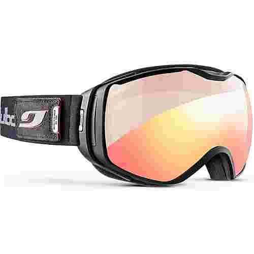 Julbo UNIVERSE Skibrille schwarz