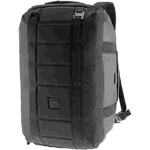 Douchebags The Carryall 40L Alpinrucksack black out