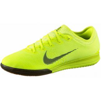 cf7c4781a0b10 Shop Schuhe Nike Pro Online Sportscheck Von » Kaufen Im 9ED2WYHI