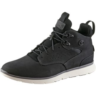 TIMBERLAND Killington Boots Herren dark grey graphite