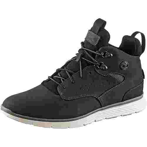 TIMBERLAND Killington Boots Herren dark grey graphite