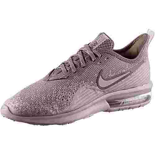 Nike Air Max Sequent 4 Sneaker Damen particle rose-particle rose