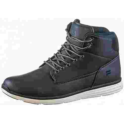 FILA Lance Boots Herren ombre blue