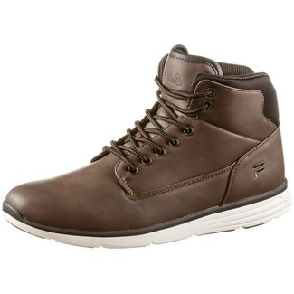 FILA Lance Boots Herren partridge