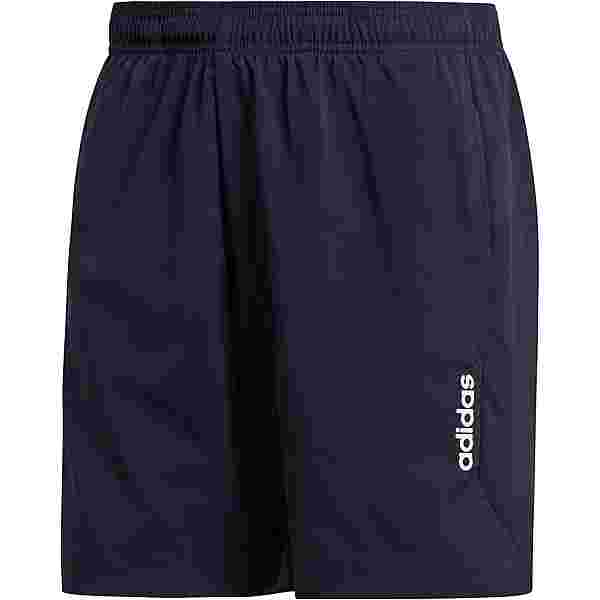 adidas ESSENTIAL CHELSEA Shorts Herren legend ink