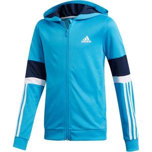 89f51fd6e0da Jacken für Kinder von adidas im Online Shop von SportScheck kaufen