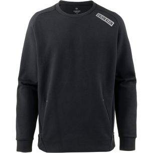 Calvin Klein Funktionssweatshirt Herren ck-black