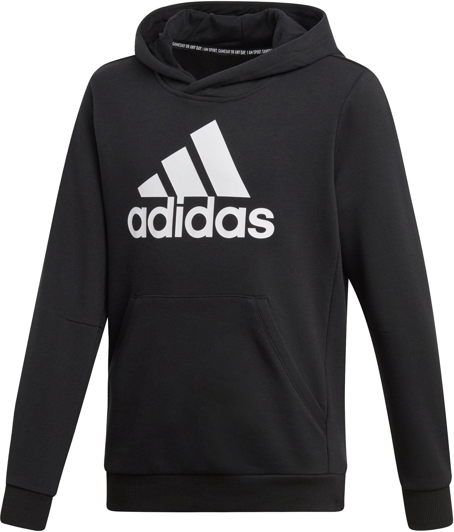 Pullover & Sweats für Kinder von adidas im Online Shop von