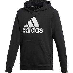 Pullover   Sweats für Kinder von adidas im Online Shop von ... 0b4b6bea59