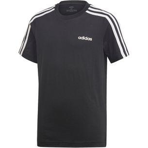 T-Shirts   Viele Designs   Styles bei SportScheck 5b0eab30d1