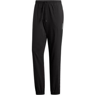 Hosen für Herren von adidas im Online Shop von SportScheck