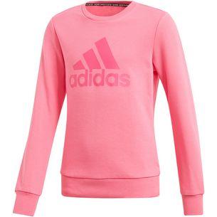 25d9353661e1 Pullover   Sweats für Kinder von adidas im Online Shop von ...