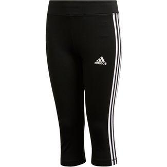 8d87e67e1a5f4d Hosen für Kinder von adidas im Online Shop von SportScheck kaufen