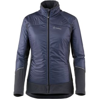 Löffler Funktionsjacke Damen night blue