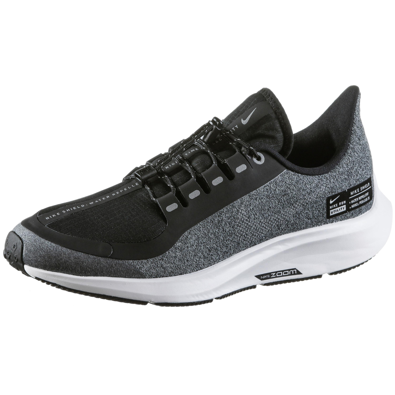 new style f6748 bbf31 Nike Air Zoom Pegasus Laufschuhe Jungen