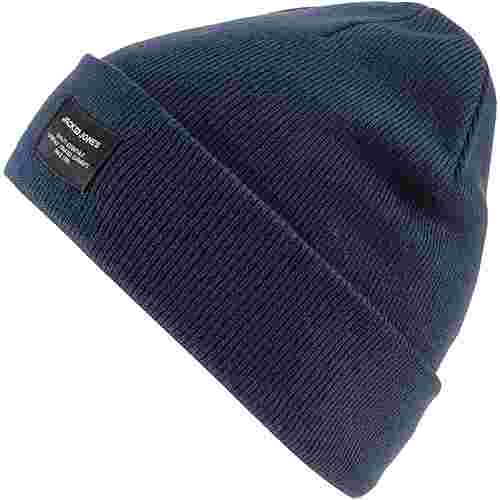 CORE by JACK & JONES Beanie navy blazer