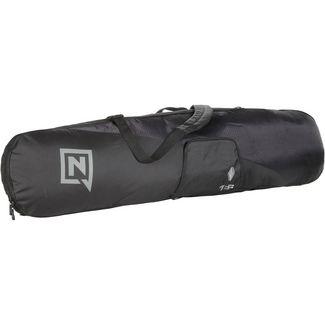 Nitro Snowboards Sub 165 Snowboardtasche jet black