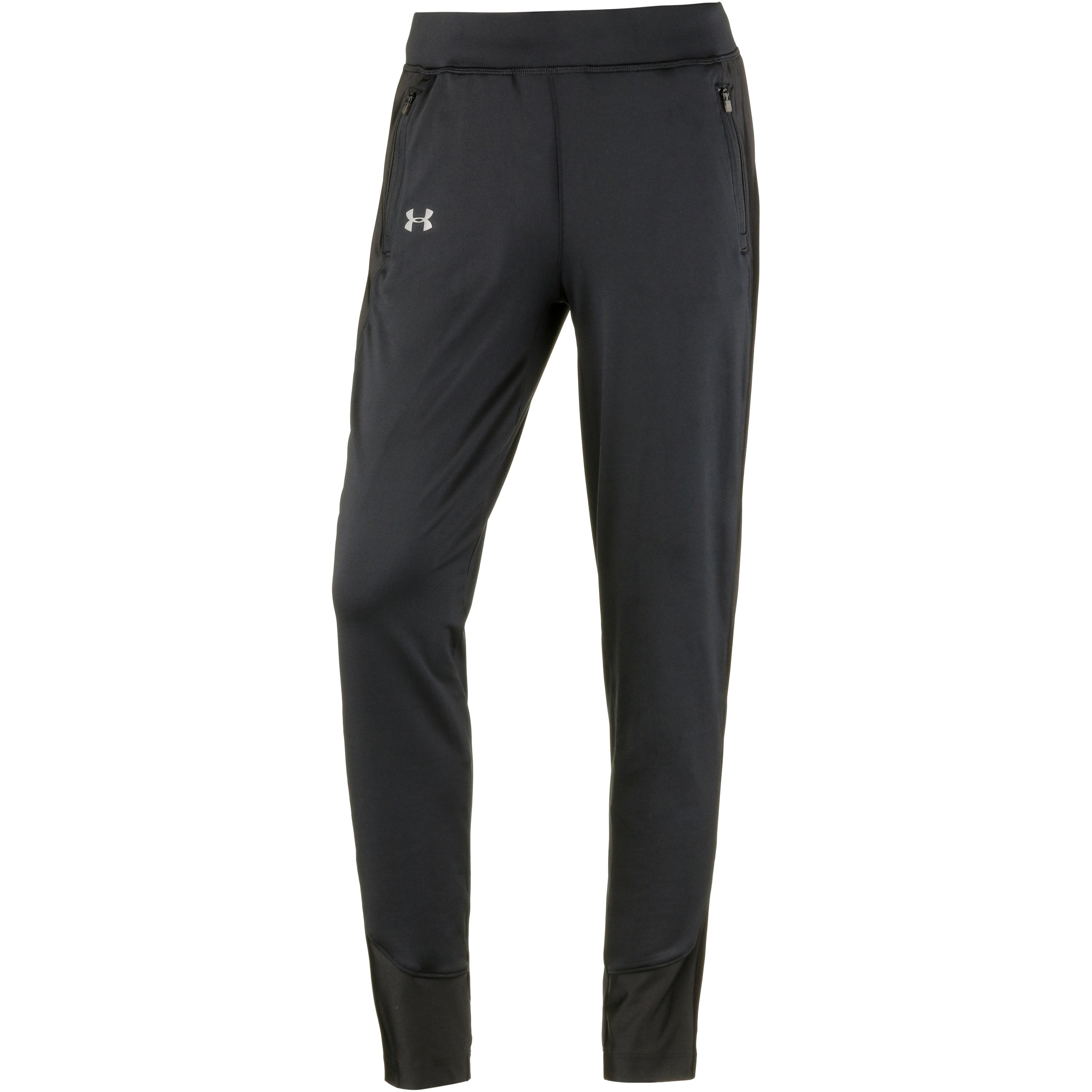 Under Armour ColdGear Funktionshose Damen