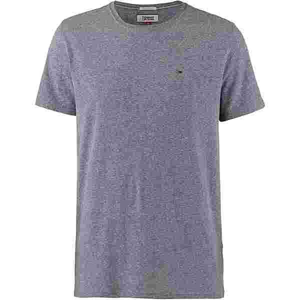 Tommy Hilfiger Original Triblend T-Shirt Herren black iris