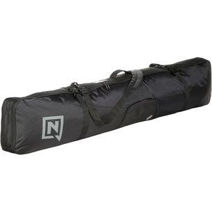 Nitro Snowboards Cargo 169 Snowboardtasche jet black