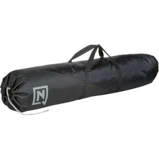 Nitro Snowboards Light Sack Snowboardtasche jet black