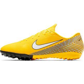 Deine Auswahl » Neymar von Nike im Online Shop von