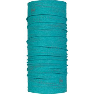 BUFF Dryflx Multifunktionstuch Damen turquoise
