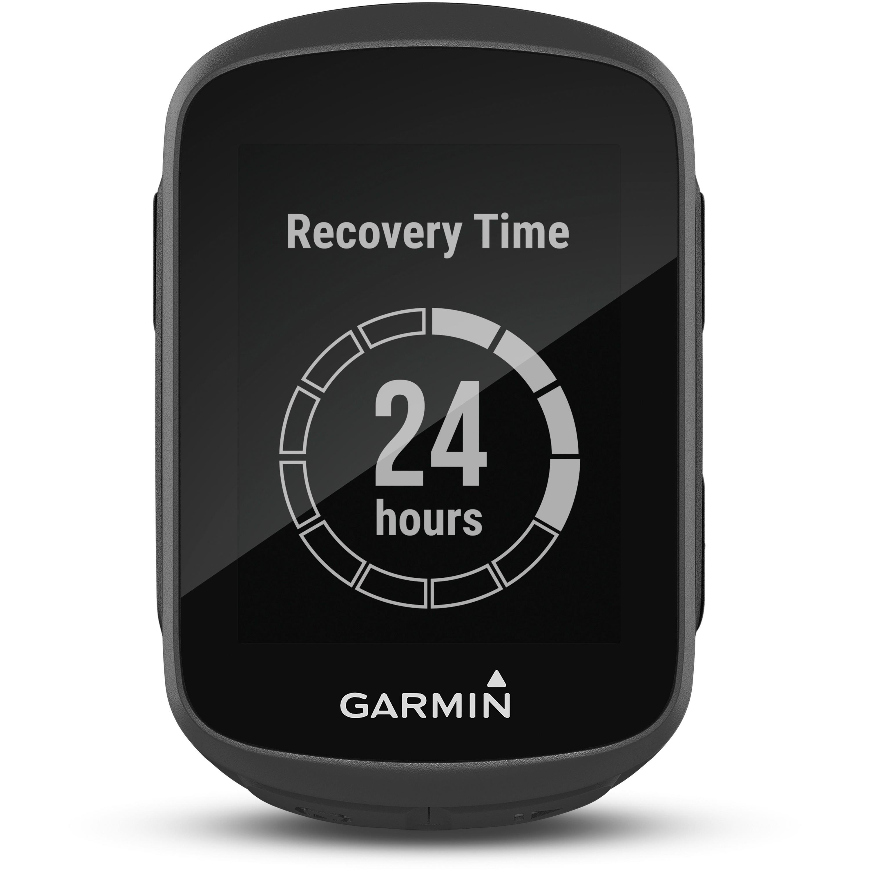 Garmin Edge® 130 Fahrradcomputer