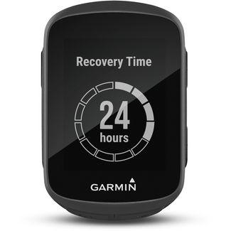 Garmin Edge®130 Fahrradcomputer schwarz
