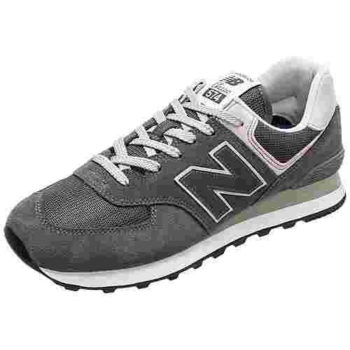 NEW BALANCE ML574-EPH-D Sneaker Herren grau