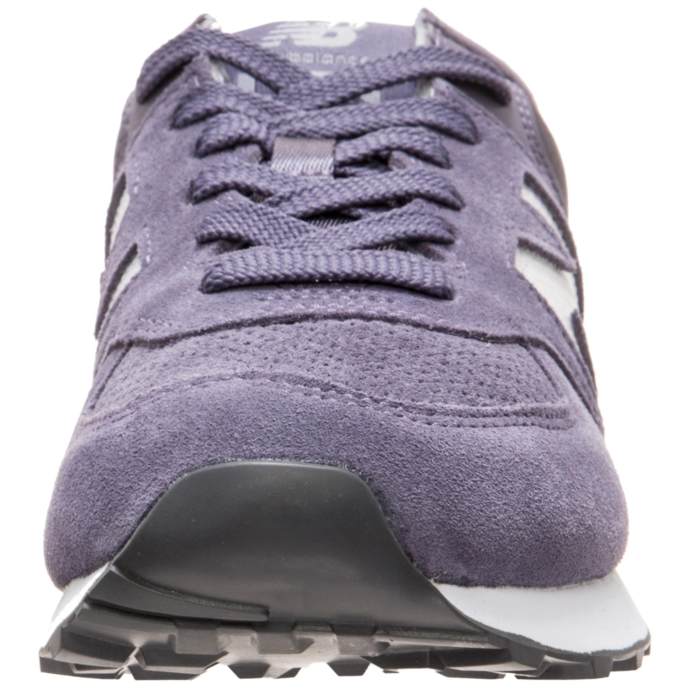 NEW BALANCE WL574-FHB-B Sneaker Damen Damen Damen lila im Online Shop von SportScheck kaufen Gute Qualität beliebte Schuhe 0a5933
