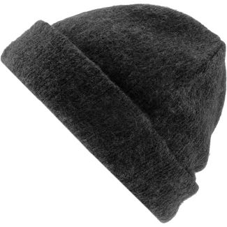 TOM TAILOR Beanie Damen shale grey melange