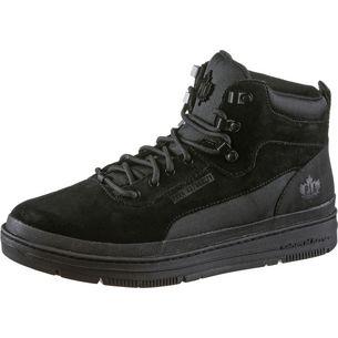 K1X GK3000 Boots Herren blackout