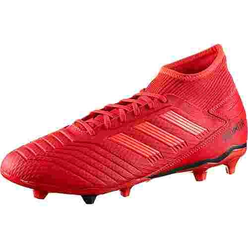 fußballschuhe adidas predator 19.3 fg