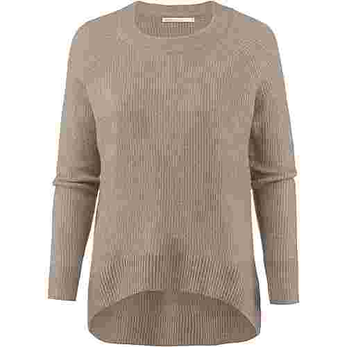 Only Strickpullover Damen etherea