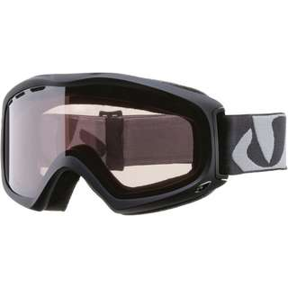 Giro Signal;amber Rose Skibrille black icon