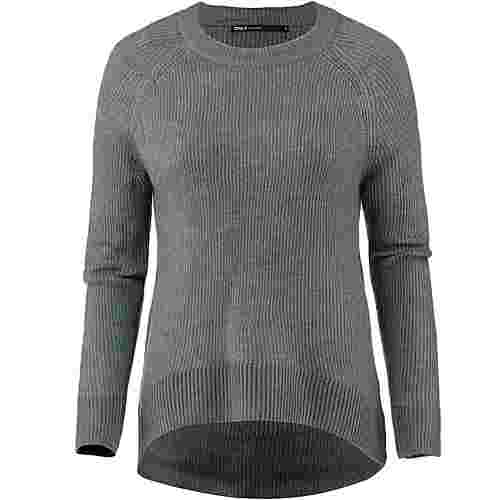 Only Strickpullover Damen balsam green