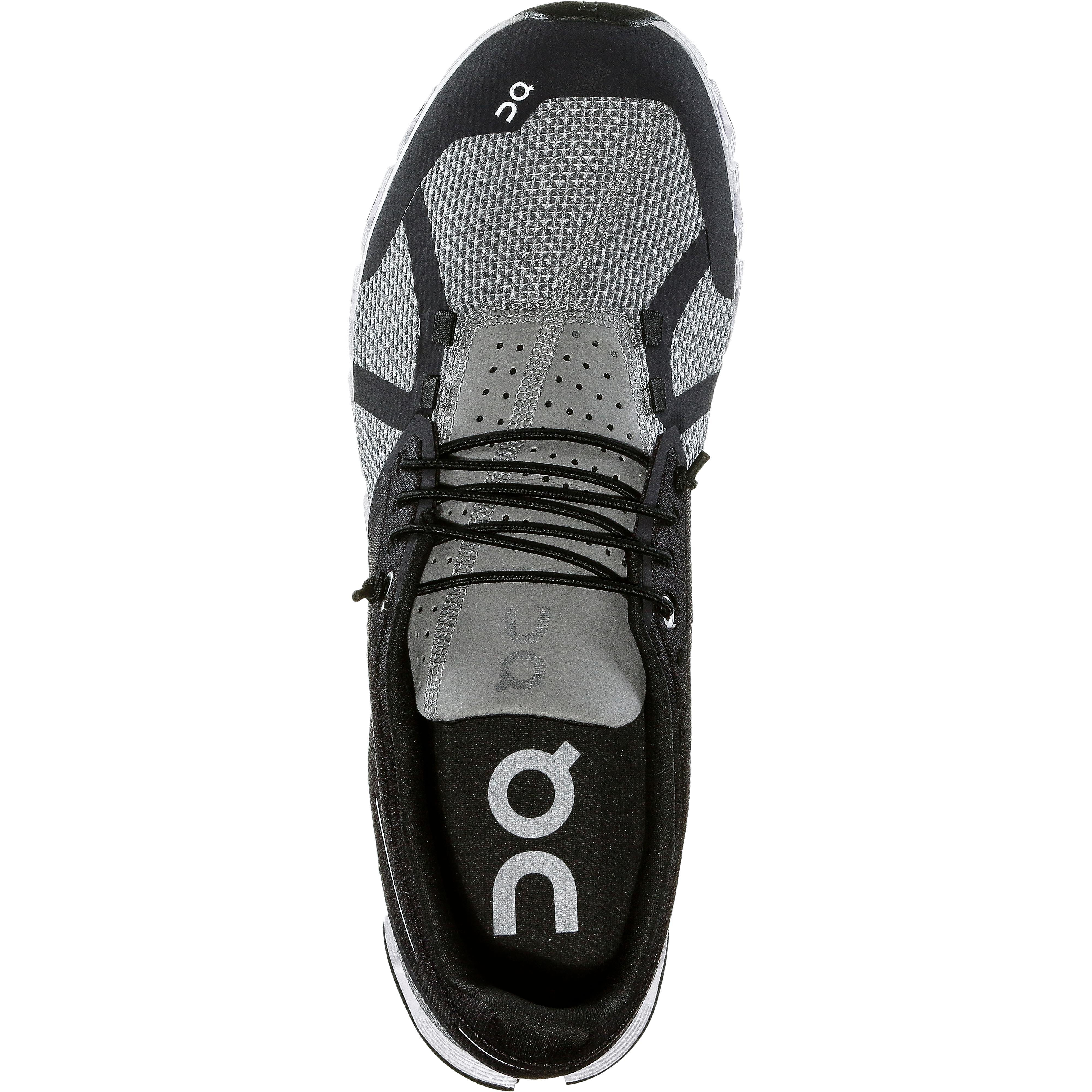 ON Cloud Laufschuhe Herren schwarz-slate schwarz-slate schwarz-slate im Online Shop von SportScheck kaufen Gute Qualität beliebte Schuhe 4a597e