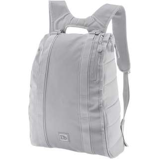 Douchebags Base 15L Fahrradrucksack cloud grey