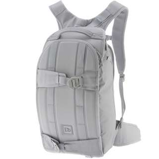Douchebags Rucksack The Explorer Daypack cloud grey